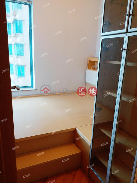 Aqua Marine Tower 1 | Middle | Residential, Rental Listings | HK$ 20,000/ month