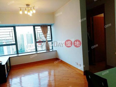 Aqua Marine Tower 1   2 bedroom Mid Floor Flat for Rent Aqua Marine Tower 1(Aqua Marine Tower 1)Rental Listings (XGJL966100182)_0