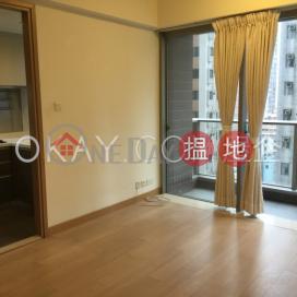 2房1廁,星級會所,露台縉城峰2座出租單位