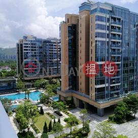 Park Circle | 3 bedroom Flat for Rent|Yuen LongPark Circle(Park Circle)Rental Listings (XG1402000501)_0