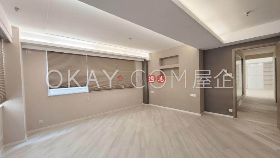 厚威閣低層-住宅|出租樓盤HK$ 59,000/ 月