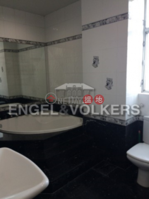 4 Bedroom Luxury Flat for Sale in Stanley|Redhill Peninsula Phase 4(Redhill Peninsula Phase 4)Sales Listings (EVHK41618)_0