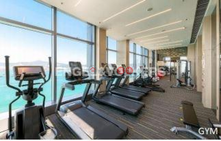 The Kennedy on Belcher\'s Please Select, Residential | Rental Listings | HK$ 32,100/ month
