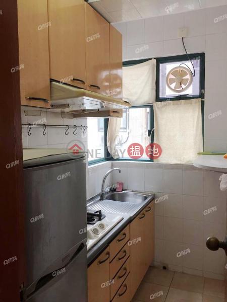 HK$ 7.68M Yanville | Wan Chai District Yanville | 1 bedroom Mid Floor Flat for Sale