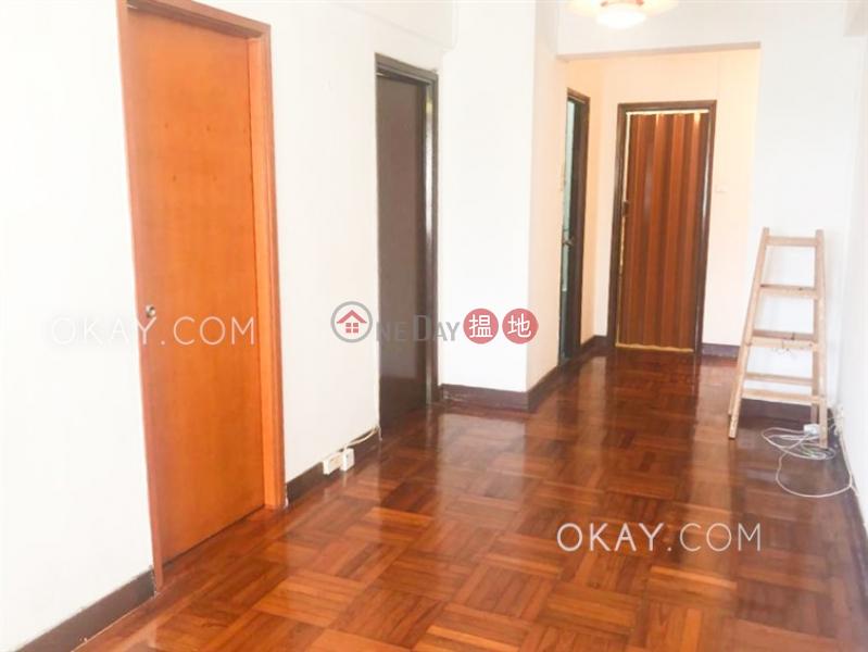 2房1廁,實用率高,極高層《英皇大樓出售單位》 英皇大樓(King\'s House)出售樓盤 (OKAY-S227162)
