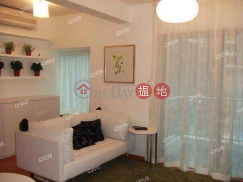 The Zenith Phase 1, Block 2 | 2 bedroom Low Floor Flat for Rent|The Zenith Phase 1, Block 2(The Zenith Phase 1, Block 2)Rental Listings (XGGD793400407)_0