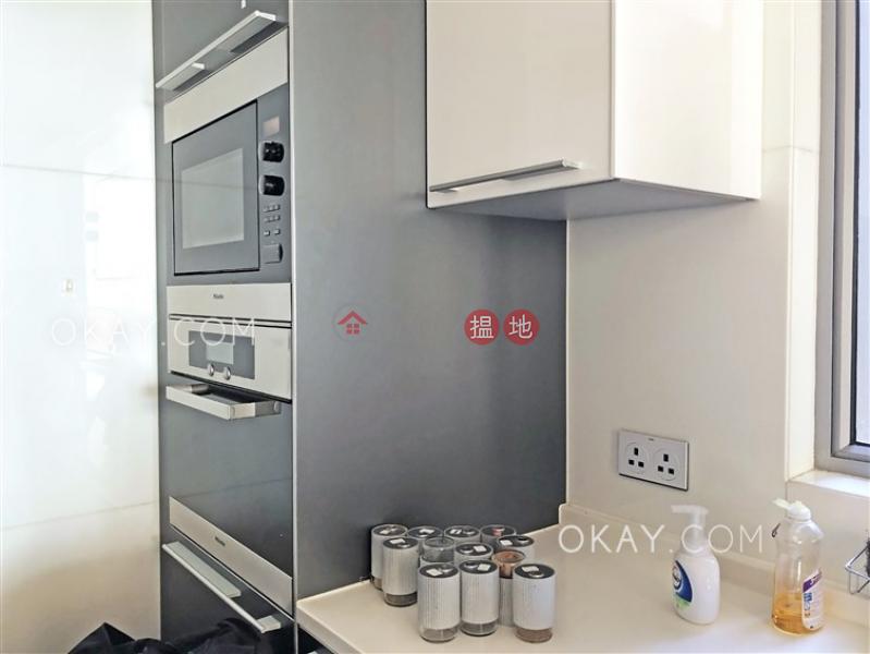 香港搵樓|租樓|二手盤|買樓| 搵地 | 住宅-出租樓盤4房2廁,海景,星級會所《天璽21座6區(彗鑽)出租單位》