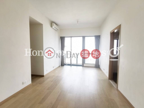 3 Bedroom Family Unit for Rent at Grand Austin Tower 3A Grand Austin Tower 3A(Grand Austin Tower 3A)Rental Listings (Proway-LID162101R)_0