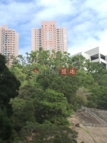 荔景紀律部隊宿舍1座 (Lai King Disciplined Services Quarters Block 1) 葵芳|搵地(OneDay)(1)