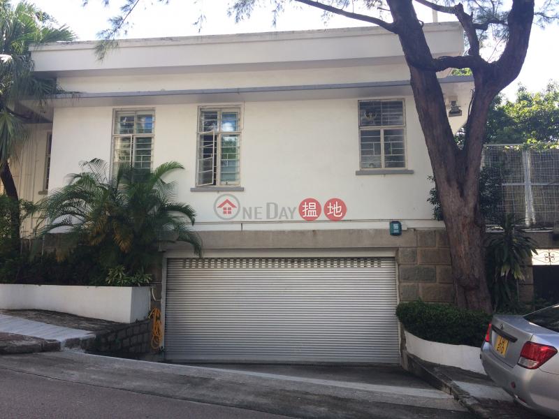 87 Kadoorie Avenue (87 Kadoorie Avenue) Mong Kok|搵地(OneDay)(1)