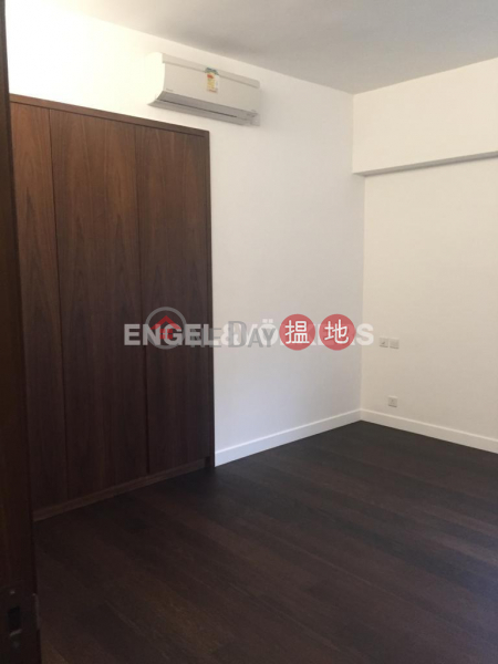 HK$ 133,000/ month | Magazine Gap Towers Central District, 3 Bedroom Family Flat for Rent in Central Mid Levels