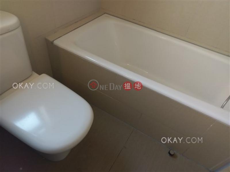 HK$ 26,500/ 月-Tagus Residences灣仔區2房1廁,星級會所,露台《Tagus Residences出租單位》