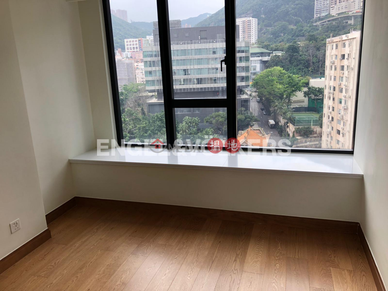 HK$ 43,000/ month   Resiglow   Wan Chai District, 2 Bedroom Flat for Rent in Happy Valley