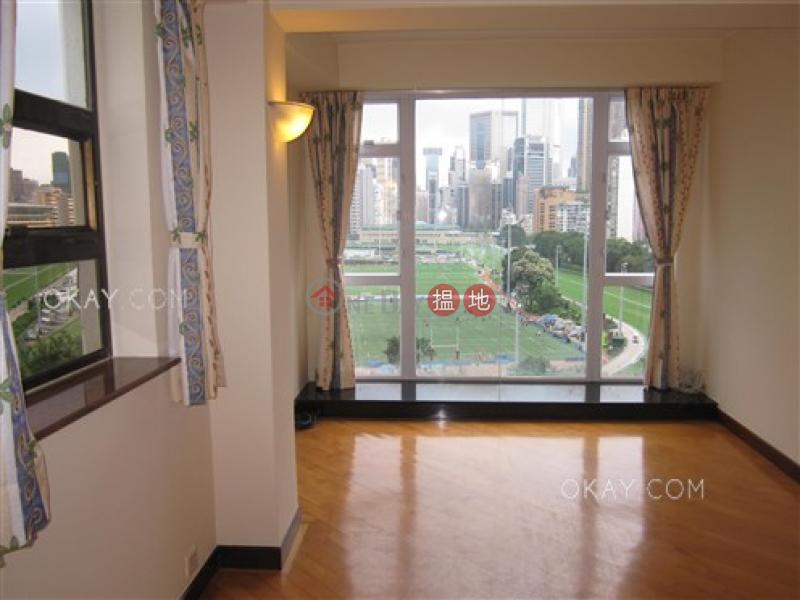 Property Search Hong Kong   OneDay   Residential Rental Listings Elegant 2 bedroom with racecourse views   Rental