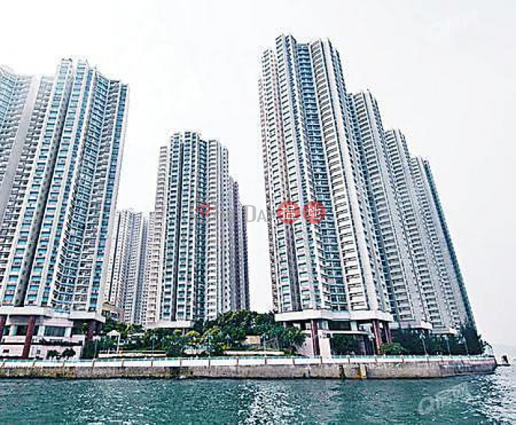 South Horizons Phase 2, Yee Mei Court Block 7 | 3 bedroom High Floor Flat for Sale, 7 South Horizons Drive | Southern District | Hong Kong, Sales | HK$ 13.95M