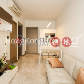 1 Bed Unit for Rent at Harbour Pinnacle|Yau Tsim MongHarbour Pinnacle(Harbour Pinnacle)Rental Listings (Proway-LID30037R)_0