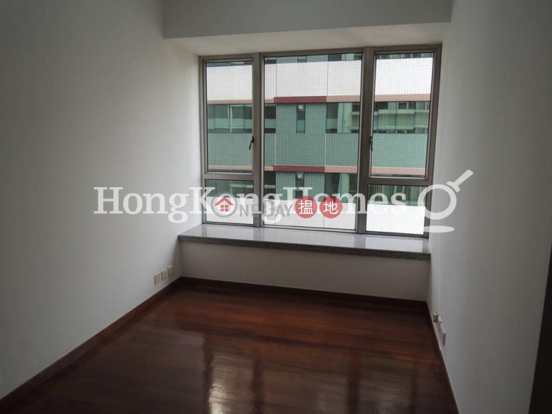 2 Bedroom Unit for Rent at Harbour Pinnacle   Harbour Pinnacle 凱譽 Rental Listings