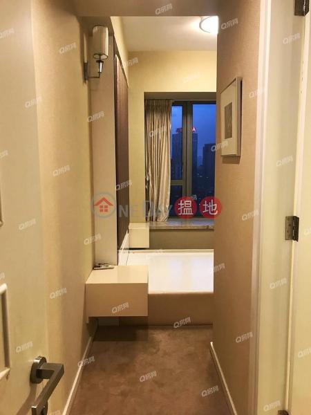 HK$ 38,000/ 月|形品‧星寓-油尖旺|名牌發展商,開揚遠景,環境優美,環境清靜,市場罕有《形品‧星寓租盤》