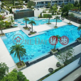 Park Circle | 3 bedroom Flat for Rent|Yuen LongPark Circle(Park Circle)Rental Listings (XG1274100554)_0