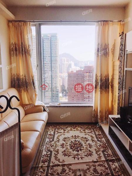 香港搵樓|租樓|二手盤|買樓| 搵地 | 住宅|出租樓盤|景觀開揚,鄰近地鐵,有匙即睇,四通八達,品味裝修《都會名軒租盤》