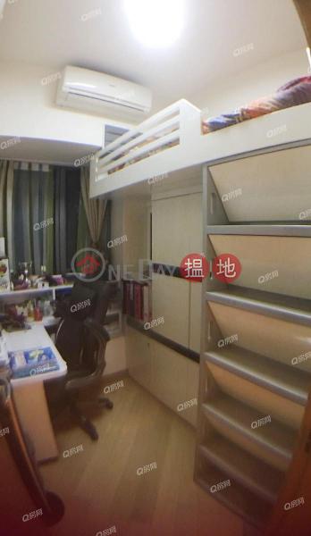Tower 1B II The Wings | 3 bedroom Mid Floor Flat for Rent | 12 Tong Chun Street | Sai Kung, Hong Kong Rental HK$ 29,000/ month
