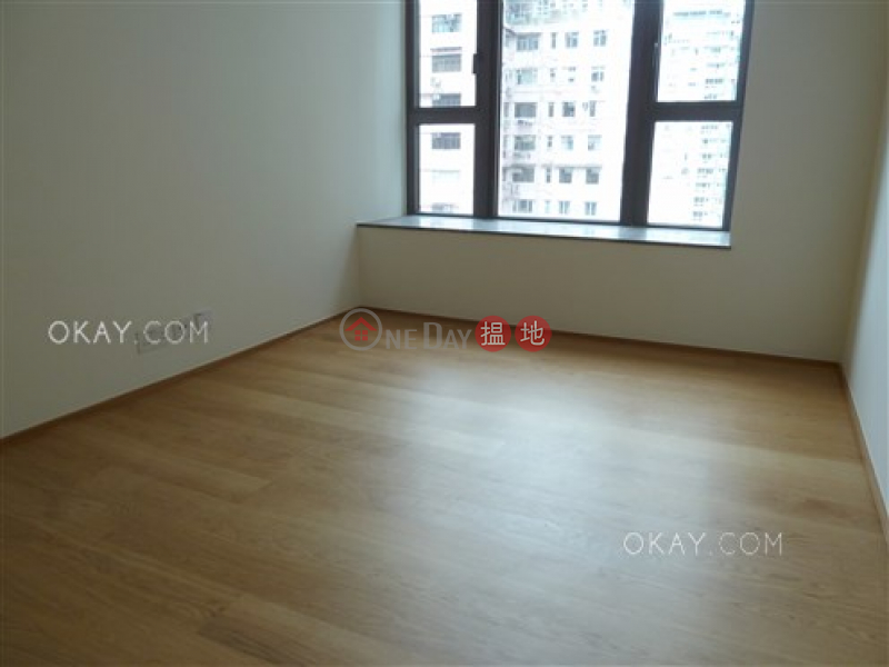 Property Search Hong Kong | OneDay | Residential, Rental Listings Stylish 2 bedroom with balcony | Rental