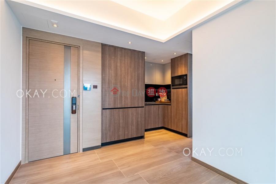HK$ 31,000/ 月逸東(一)邨 清逸樓大嶼山-2房1廁,極高層《逸東(一)邨 清逸樓出租單位》