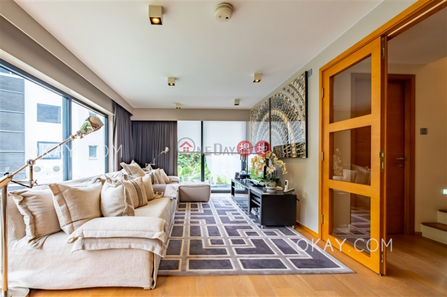 Property Search Hong Kong | OneDay | Residential Sales Listings Gorgeous house with rooftop, balcony | For Sale