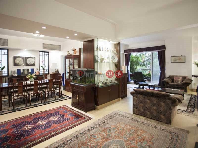 柏齡大廈|請選擇|住宅|出售樓盤-HK$ 4,580萬