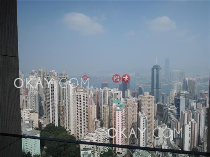 Queen\'s Garden | High Residential | Rental Listings, HK$ 113,000/ month