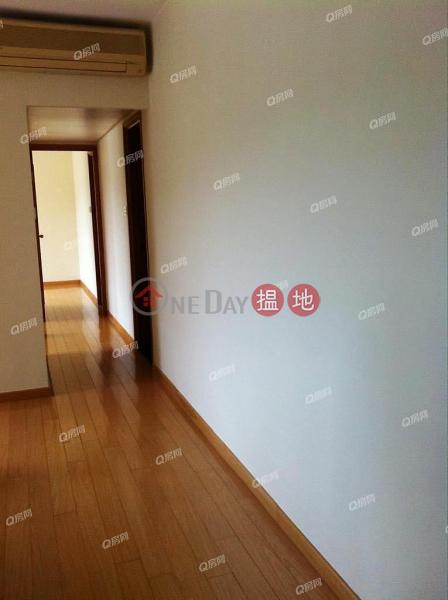 藍灣半島 7座高層住宅出租樓盤 HK$ 24,000/ 月