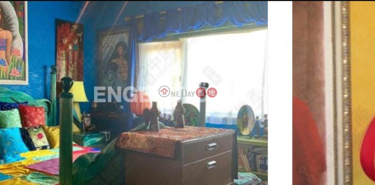 薄扶林4房豪宅筍盤出售|住宅單位|美景臺(Scenic Villas)出售樓盤 (EVHK95075)