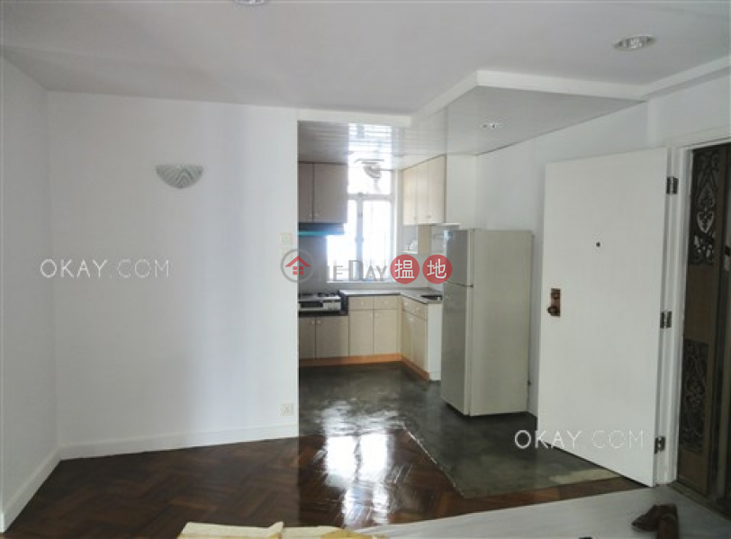Popular 3 bedroom on high floor | For Sale 15-16 Li Kwan Ave | Wan Chai District Hong Kong | Sales, HK$ 16M