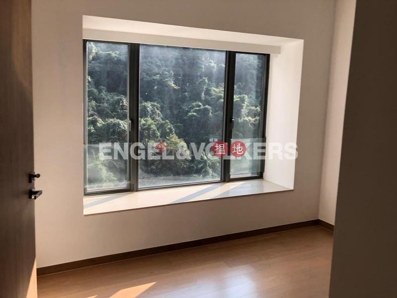 蘭心閣-請選擇住宅-出租樓盤HK$ 143,000/ 月