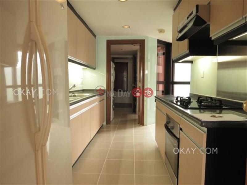 HK$ 59,000/ 月|浪琴園-南區|4房2廁,實用率高,極高層,星級會所《浪琴園出租單位》