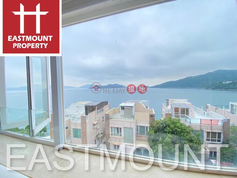 香港搵樓|租樓|二手盤|買樓| 搵地 | 住宅|出售樓盤-銀線灣 Villa Horizon, Silverstrand 海天灣別墅出售-獨立屋, 銀線海景 出售單位