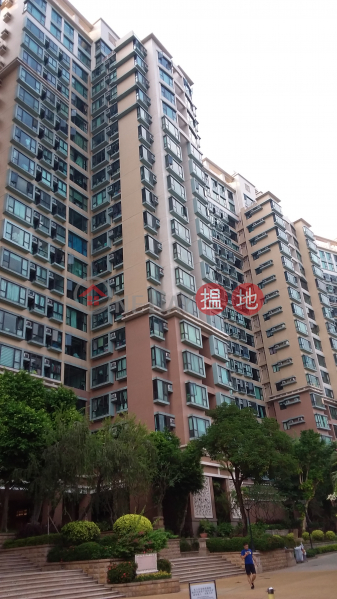 Park Island Phase 2 Tower 7 (Park Island Phase 2 Tower 7) Ma Wan|搵地(OneDay)(1)