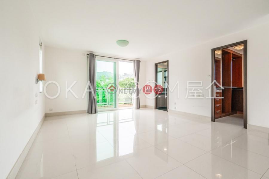 沙角尾村1巷未知|住宅出租樓盤HK$ 72,000/ 月
