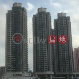 Lionsrise Tower 3B,Wong Tai Sin, Kowloon