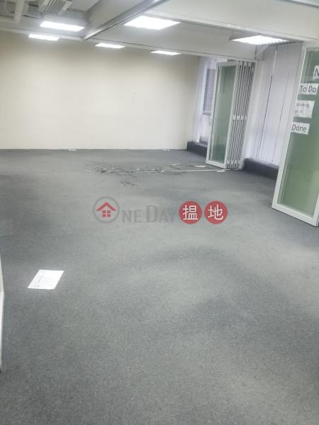 TEL: 98755238 315-321 Lockhart Road | Wan Chai District | Hong Kong Rental HK$ 31,000/ month