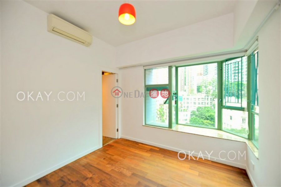 Charming 2 bedroom with parking | Rental, 10 Tai Hang Road | Wan Chai District, Hong Kong | Rental HK$ 48,000/ month