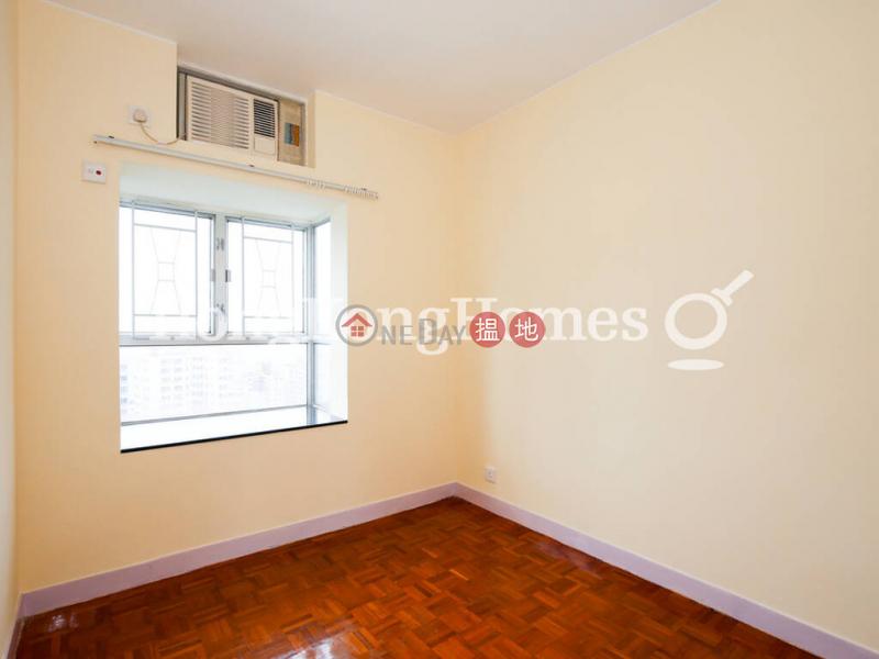 學士台第2座兩房一廳單位出租|西區學士台第2座(Academic Terrace Block 2)出租樓盤 (Proway-LID99231R)