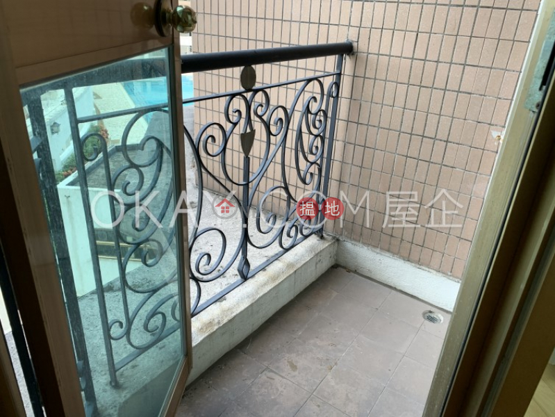 Tower 2 The Astrid Low, Residential | Rental Listings HK$ 31,000/ month