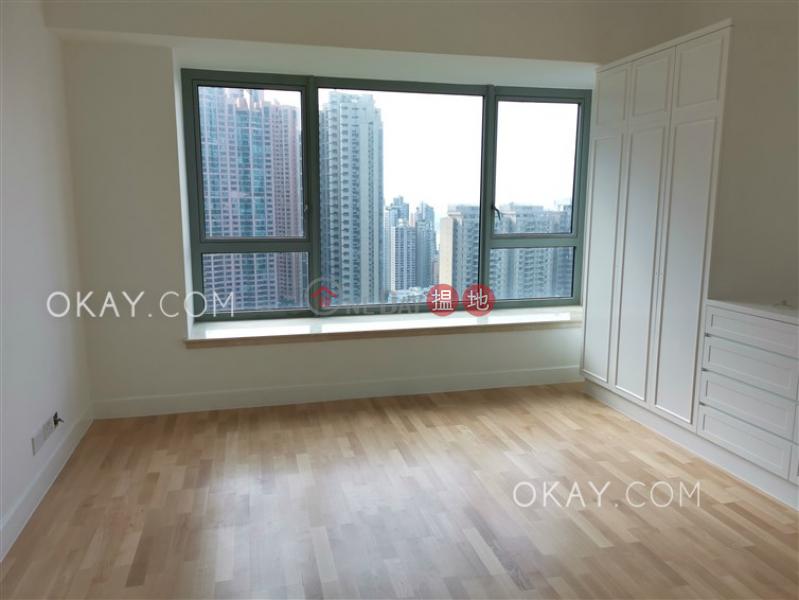 Branksome Crest-中層|住宅出租樓盤-HK$ 97,000/ 月