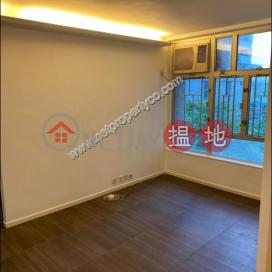 Sleek Zen Styled 2 Bedroom Apartment 東區興安閣 (30座)((T-30) Hing On Mansion On Shing Terrace Taikoo Shing)出租樓盤 (A070435)_0