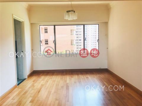 3房2廁,星級會所,可養寵物,連車位《陽明山莊 山景園出租單位》|陽明山莊 山景園(Parkview Club & Suites Hong Kong Parkview)出租樓盤 (OKAY-R24136)_0