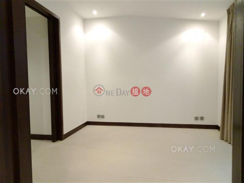 3房3廁,海景,連租約發售,連車位《華富花園出售單位》7銀巒路 | 西貢|香港|出售-HK$ 3,000萬