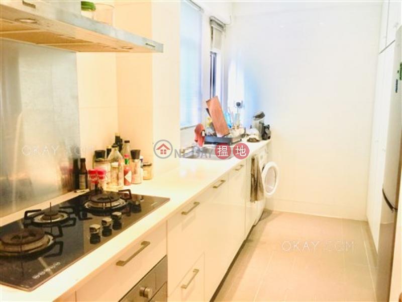 Bonny View House High, Residential Rental Listings HK$ 33,000/ month