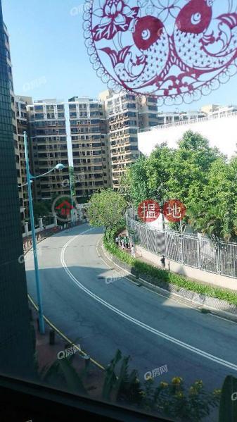 Parkside Villa Block 6 | 3 bedroom Low Floor Flat for Sale, 23 Town Park Road South | Yuen Long, Hong Kong | Sales, HK$ 8M