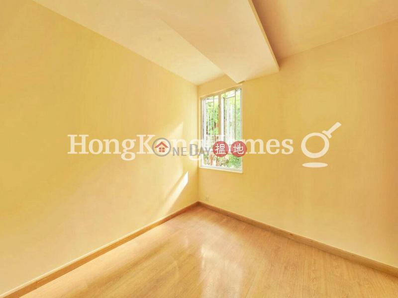 鳳凰閣 2座|未知|住宅-出售樓盤HK$ 1,980萬